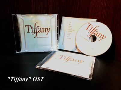 TiffanyOST