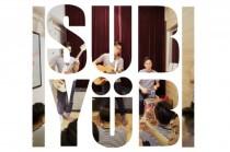 Subyub 搵笨音樂會 02